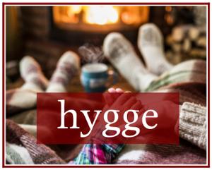 hygge-300x241
