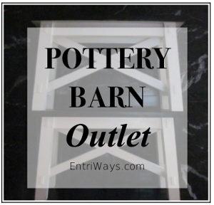 pottery-barn-outlet