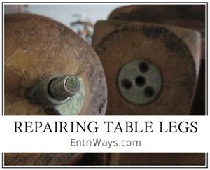 repairing-table-legs