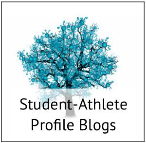 Student Athlete Profile Blogs