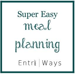 super-easy-meal-planning