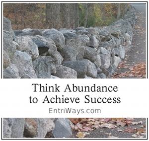 think-abundance-sq