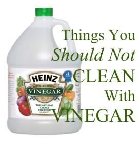 vinegar_should-not-clean-with-vinegar