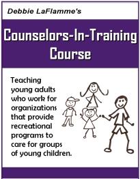 CIT Course Training Manual