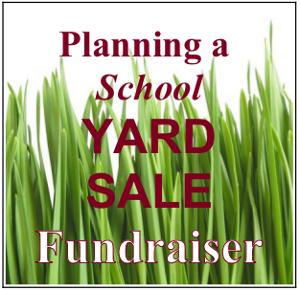 yard-sale-fundraiser