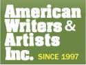 AWAI logo